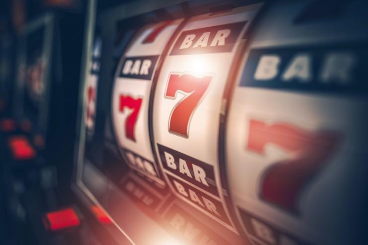 Welche online Casinos - 411334