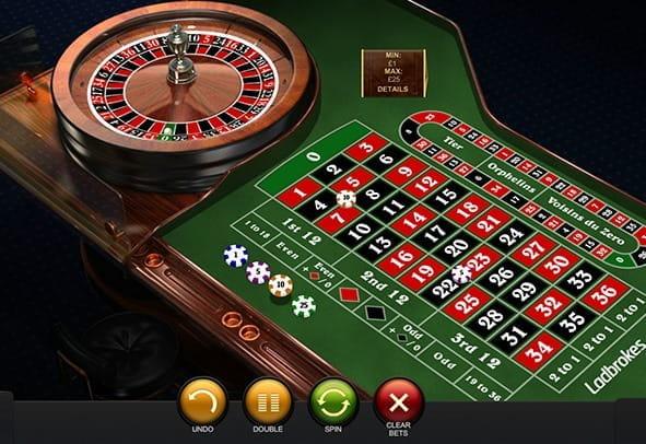 Welche Slots Sind - 853795