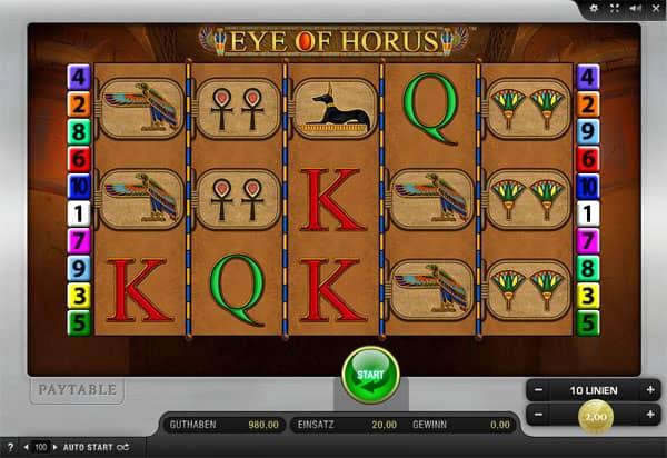 Welches online Casino - 996647