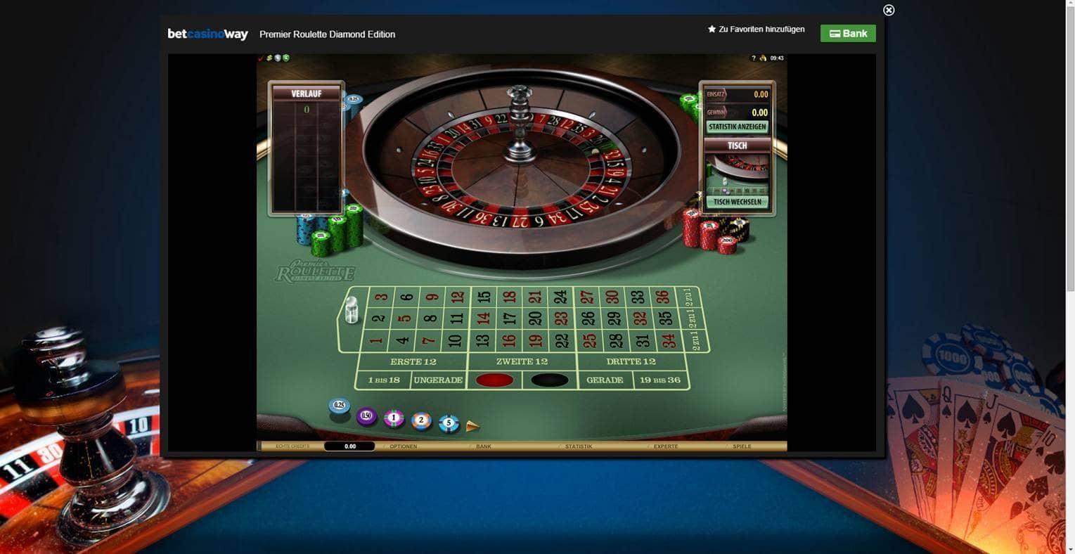 Zugelassene online Casinos - 885660
