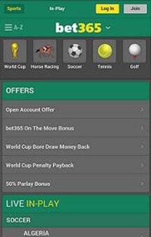 Zugelassene online Casinos - 506477