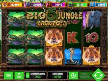 Zuverlässiges Casino - 634895