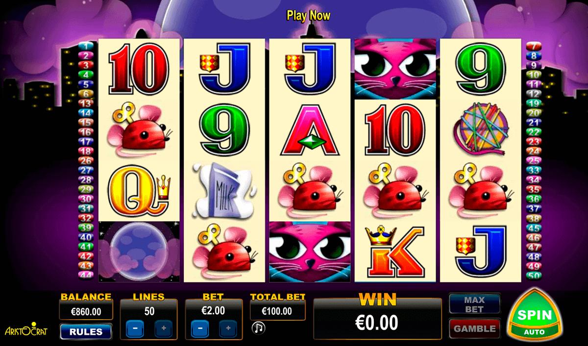 Zuverlässiges Casino - 772306