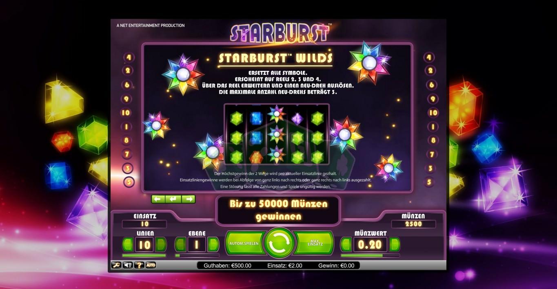 Zuverlässiges Casino Spielautomaten - 993954